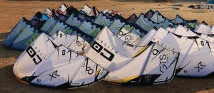 Kiteboarding Events Material-1