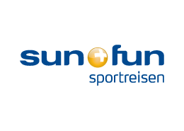 Sun-and-Fun-Logo