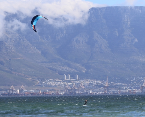 kiteboarding-events.de